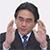 :iwata: