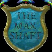 TheMaxShaft™
