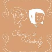 channyandkimberly