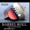 thebarrelroller