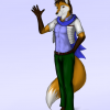 Renard's Journal: The Mind of a Failtastic fox - last post by Renardfrost
