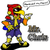Mr-Chris